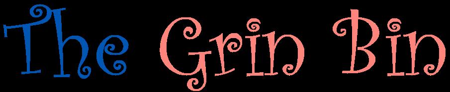 thegrinbin-logo